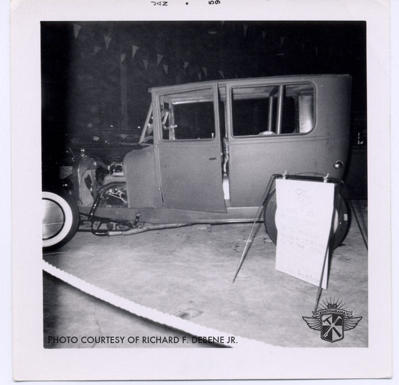 Terry-mc-farlane-1927-ford4.jpg