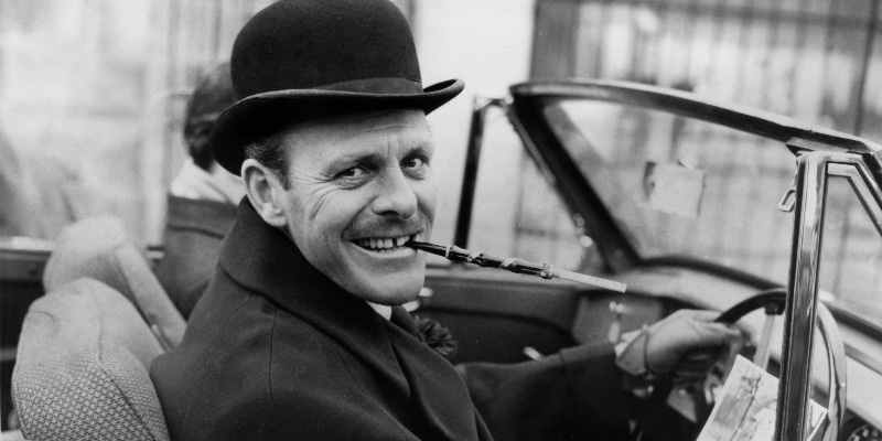 terry-thomas-car-post1.jpg
