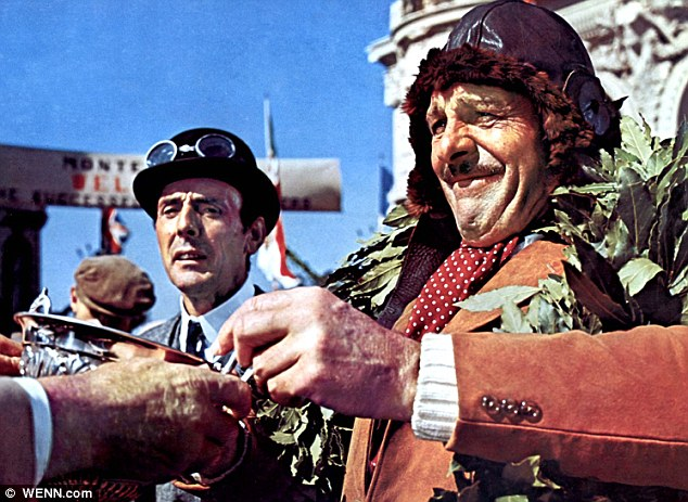 terry thomas mag men.jpg