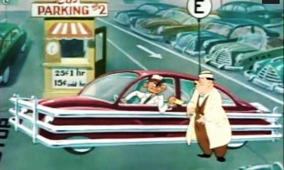 Tex-Avery-Car-of-Tomorrow.jpg