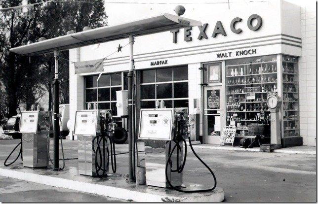 Texaco39.jpg