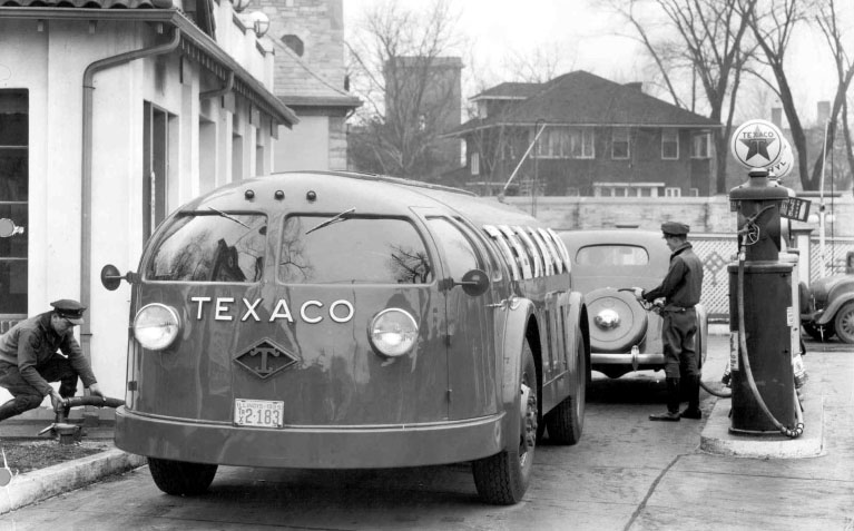 Texaco_Tanker_1052_sized.jpg