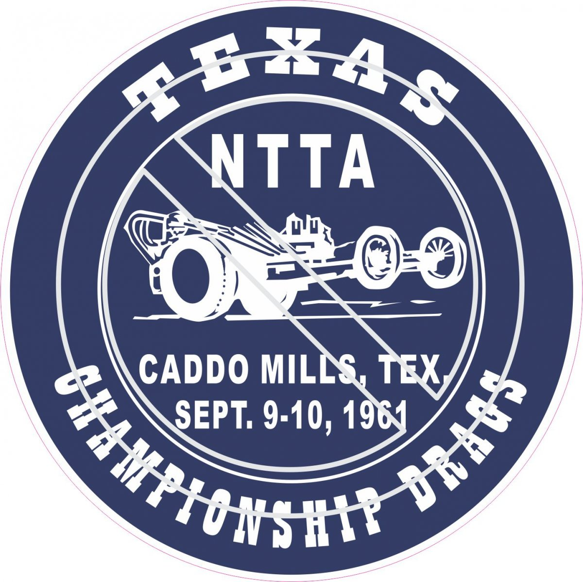 Texas Championship Drags 1961 Caddo Mills Texas.jpg
