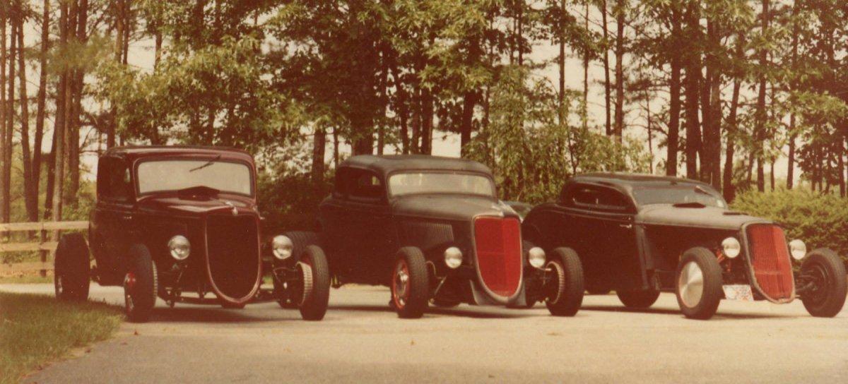 The 3 Amigos.JPG