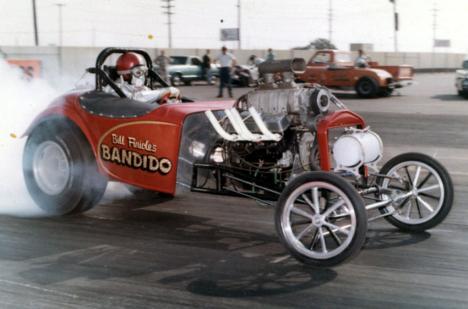 The Bandido.jpg