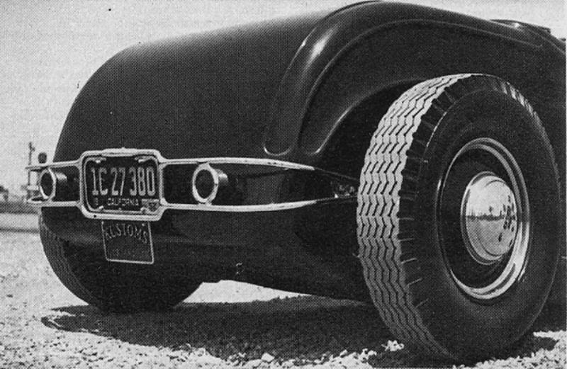 The Bob Longman Roadster - HOP UP July 1952 (3).jpg