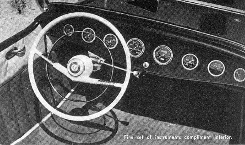 The Bob Longman Roadster - HOP UP July 1952 (4).jpg