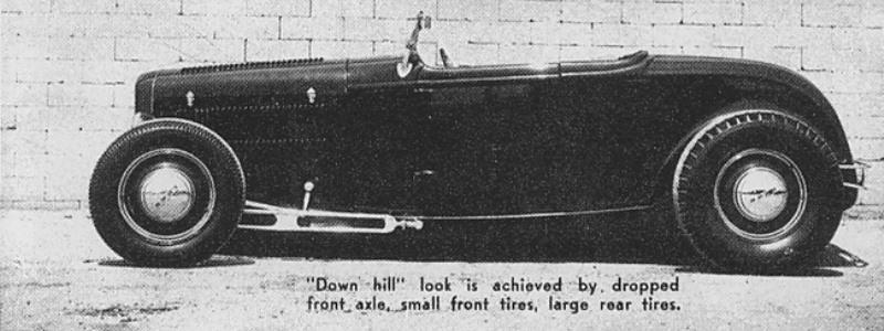 The Bob Longman Roadster - HOP UP July 1952 (7).jpg