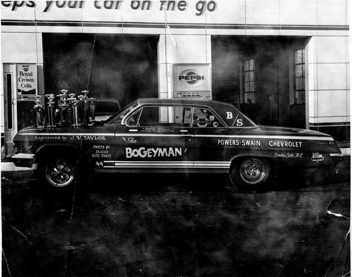 The Bogeyman.JPG