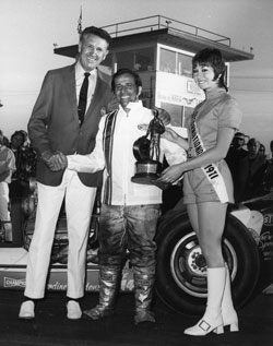 The crowning moment in King's Top Fuel.jpg
