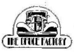 The Deuce Factory logo.jpg