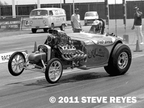 The DiMatteo Brothers had the best looking Fuel Altered..jpg