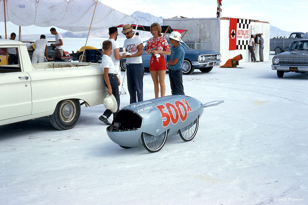 The Egg - 1963 Bonneville Salt Flats  01.jpg