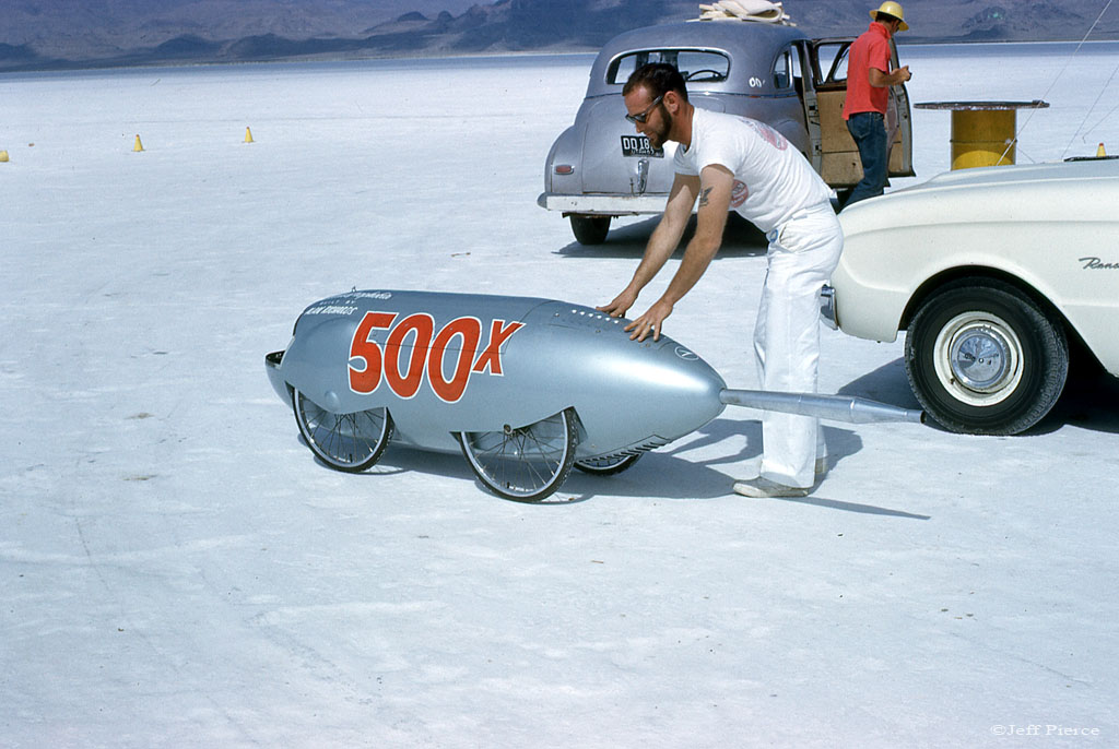 The Egg -1963 Bonneville Salt Flats 58.jpg