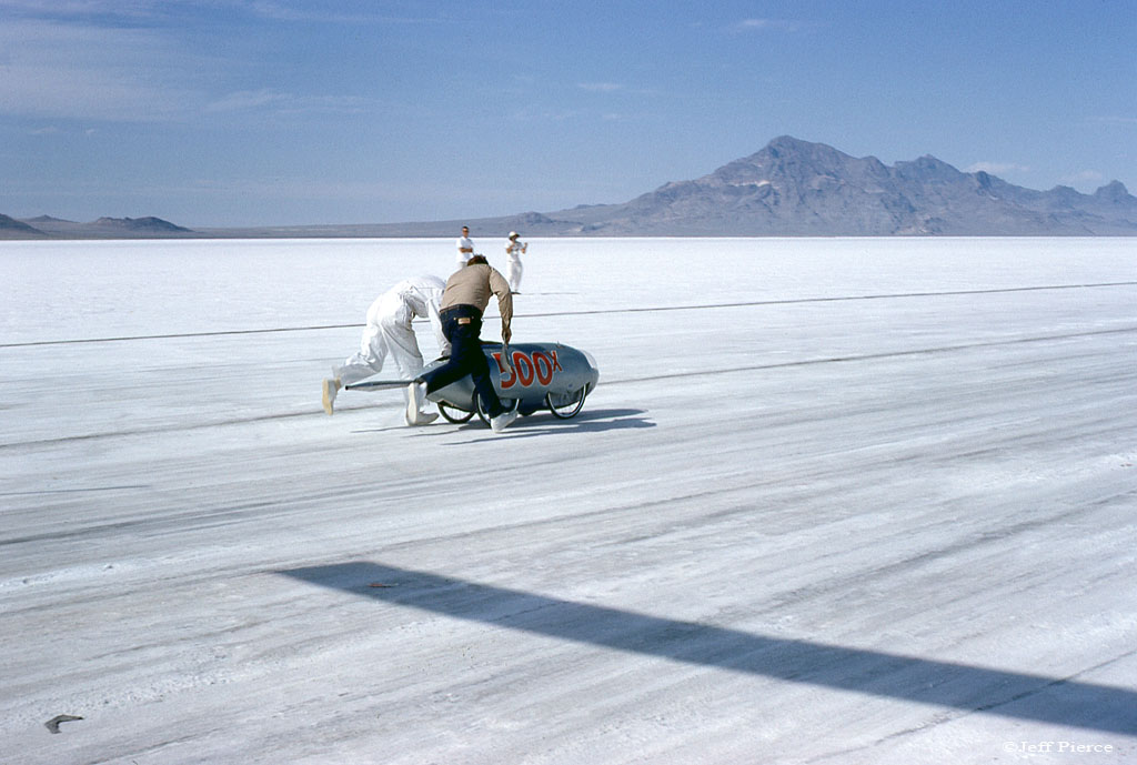 The Egg - 1963 Bonneville Salt Flats 59.jpg