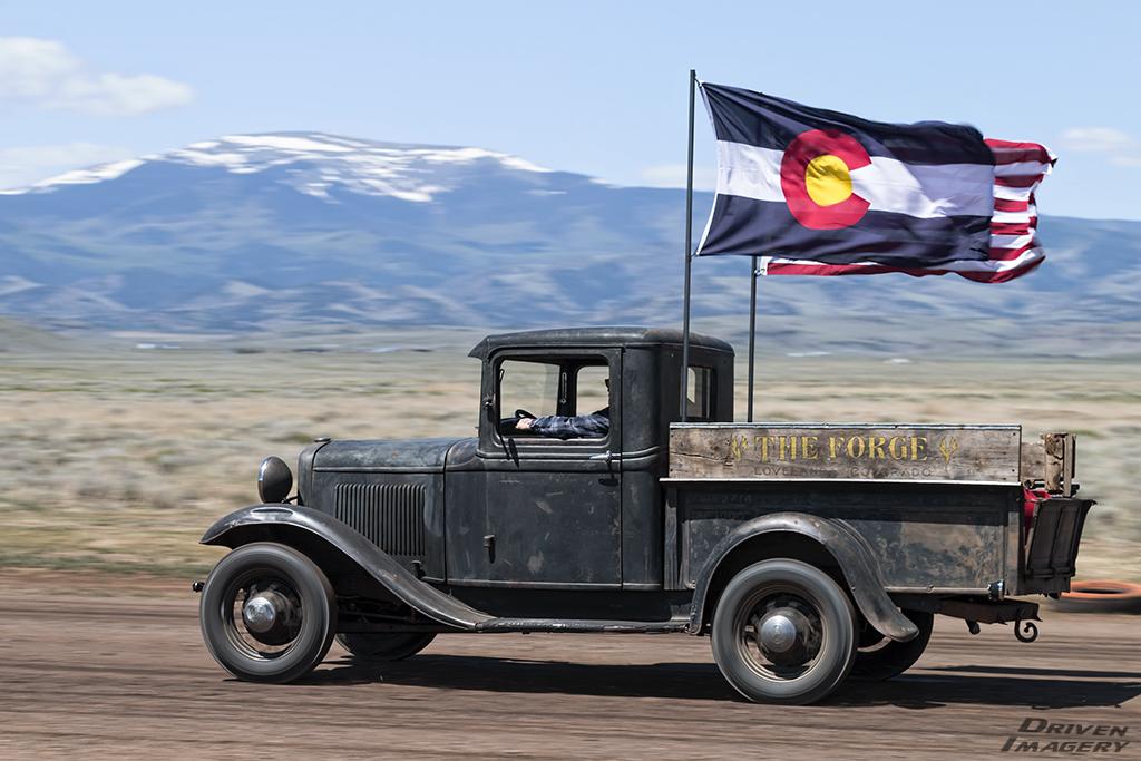 The Forge Pickup - 1.jpg