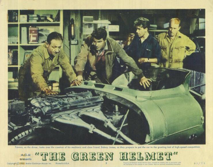 the-green-helmet-b.jpg