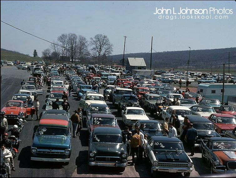 the grove staging lanes.JPG