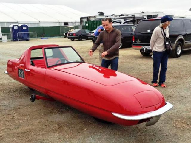 The Gyro-X arrives at Pebble Beach.jpg