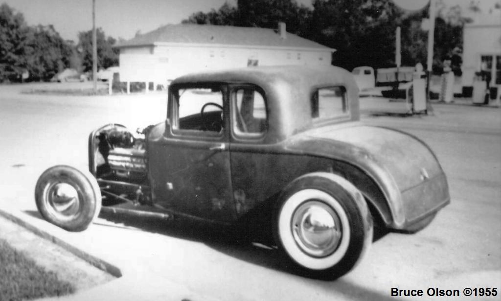 The HEMI32 Coupe circa 1955 (pre-chop).jpg