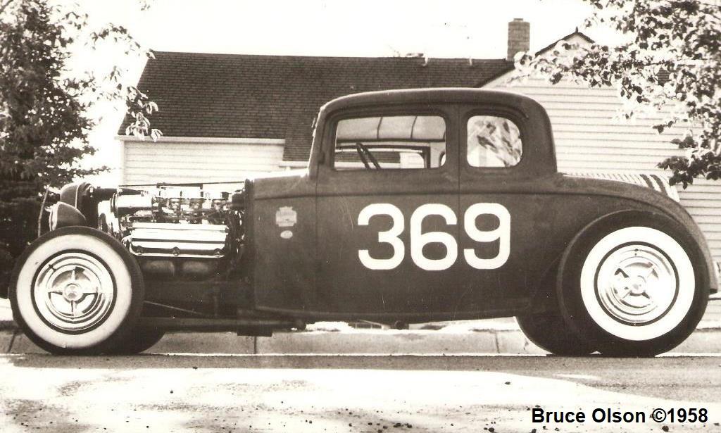 The HEMI32 Coupe circa 1958 (after OKC Nats).jpg