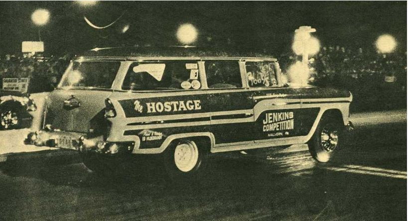 the hostage.JPG