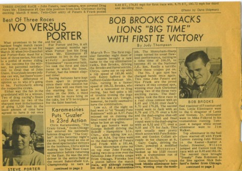 The lions Reporter March 9 1963 4.jpg