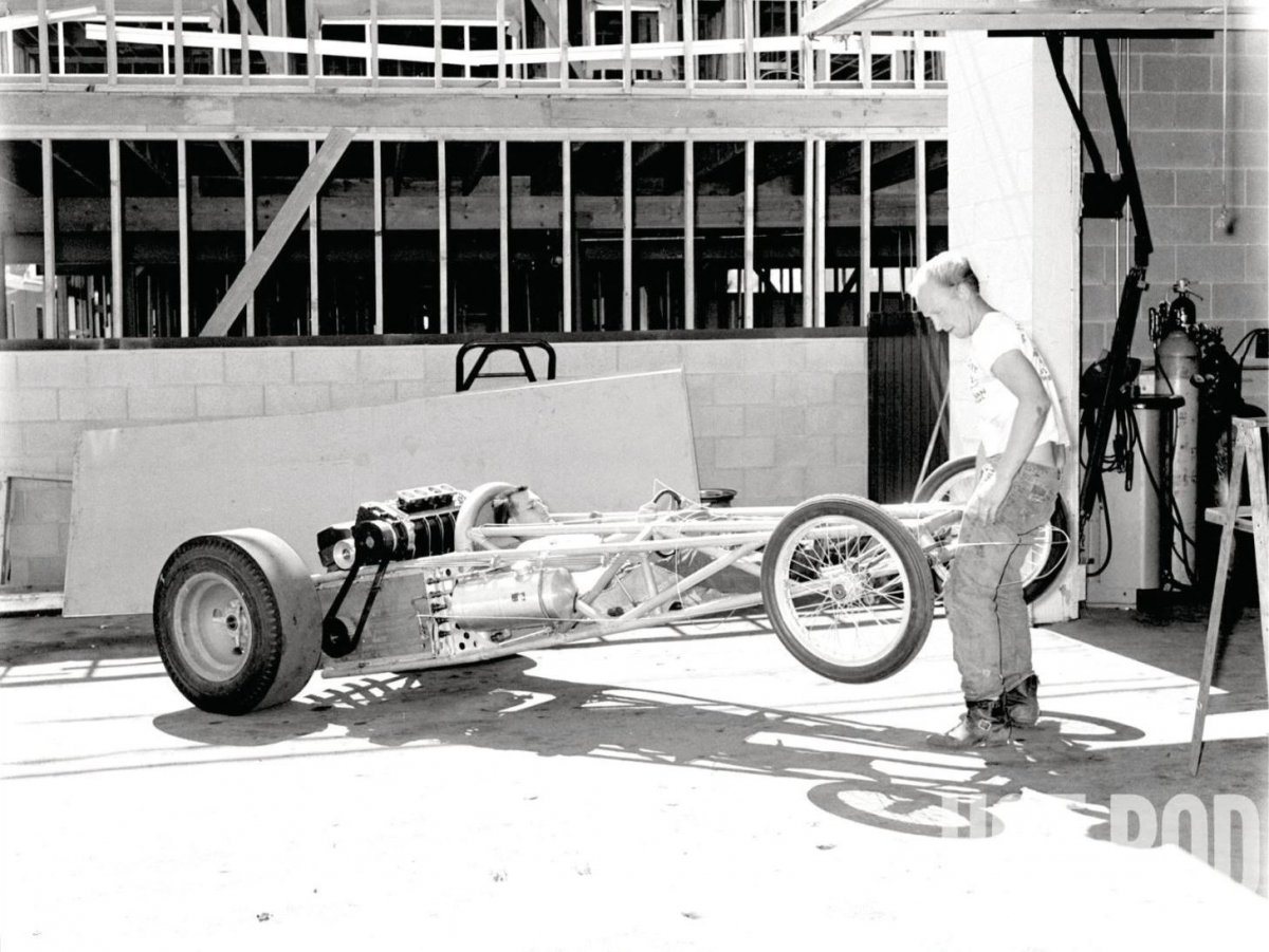 The Magwinder Dragster (1).jpg