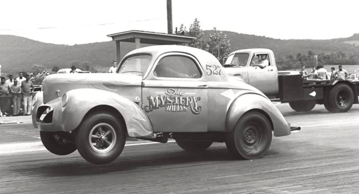 The Mystery Willys.JPG