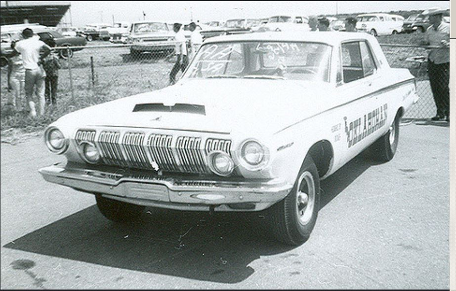 The Okalahoman Bill Revills 63 dodge 426 wedge aas.JPG