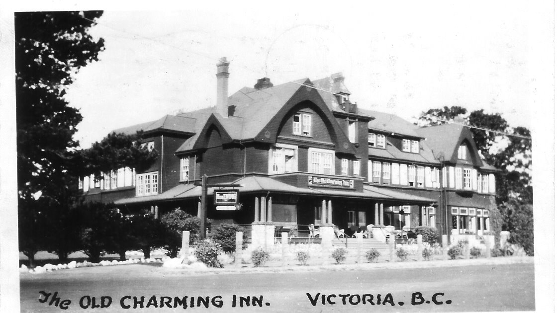 The Old Charming Inn, Victoria, B.C..jpg