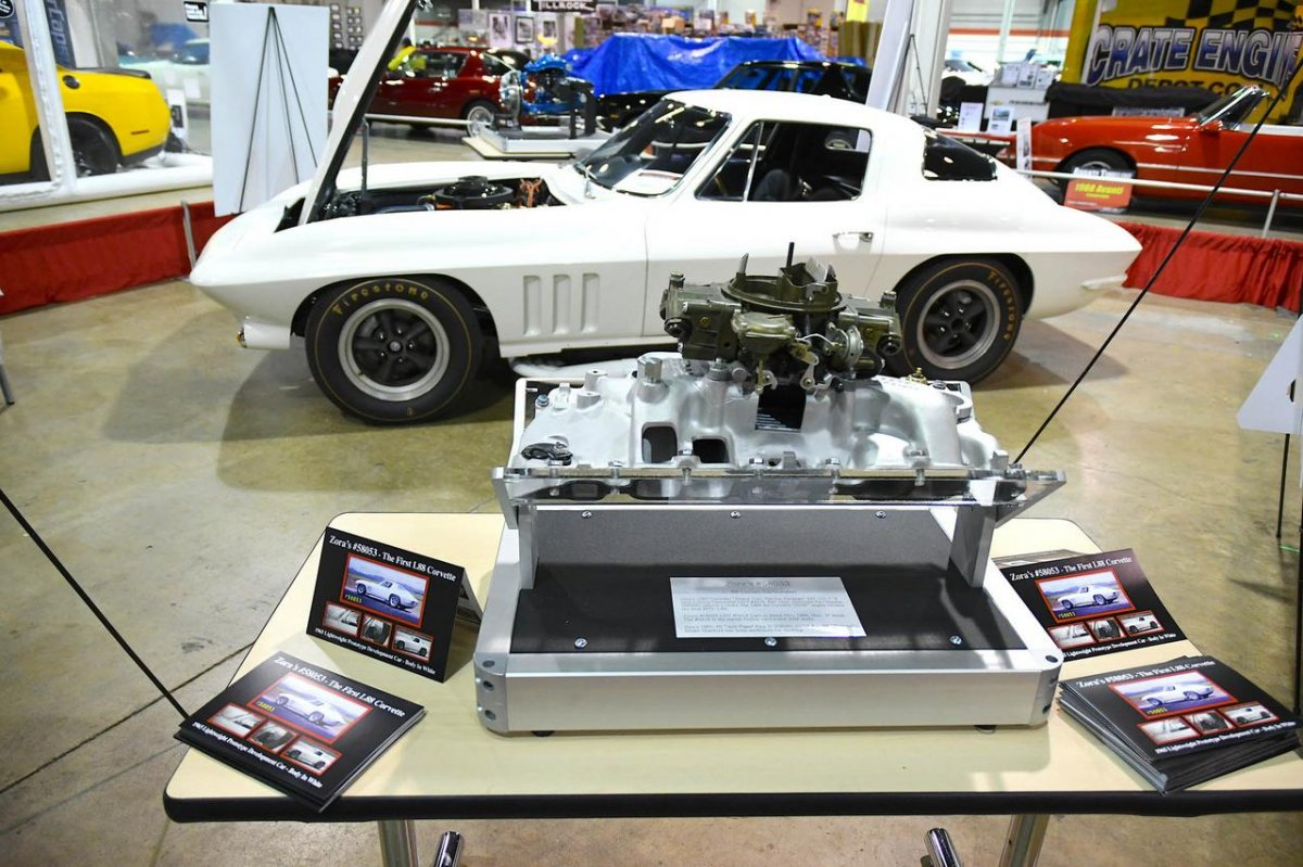 The One And Only 1965 Corvette Development Mule For.jpg