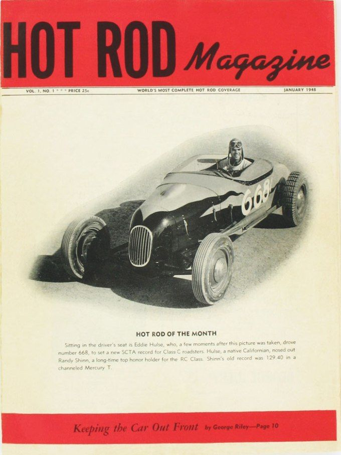 the-only-color-to-be-found-in-the-first-issue-of-hot-rod-was-the-red-b.jpg