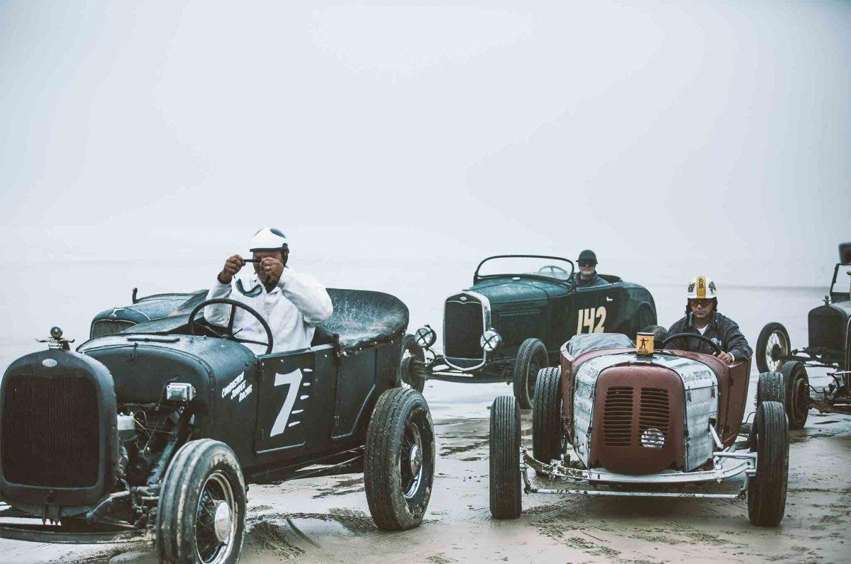 The-Race-of-Gentlemen-06.jpg