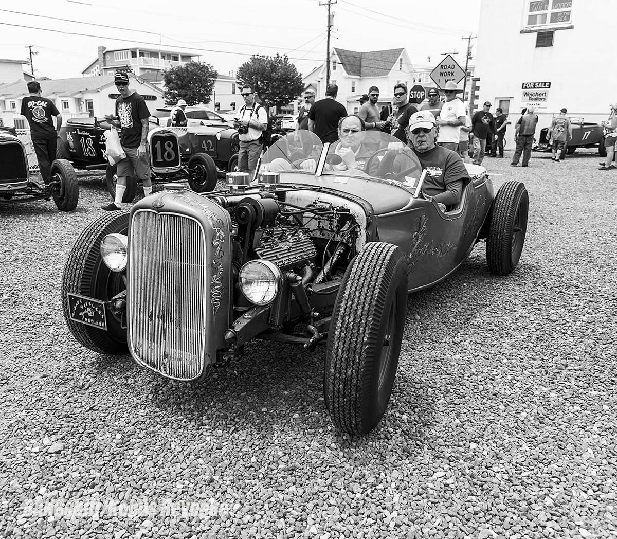 The-Race-of-Gentlemen-Kobus-Reyneke-115_sml.jpg