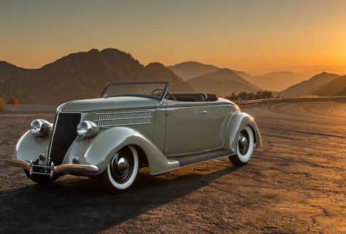 The-Rake-Hollywood-Hotrods-1-487x330.jpg