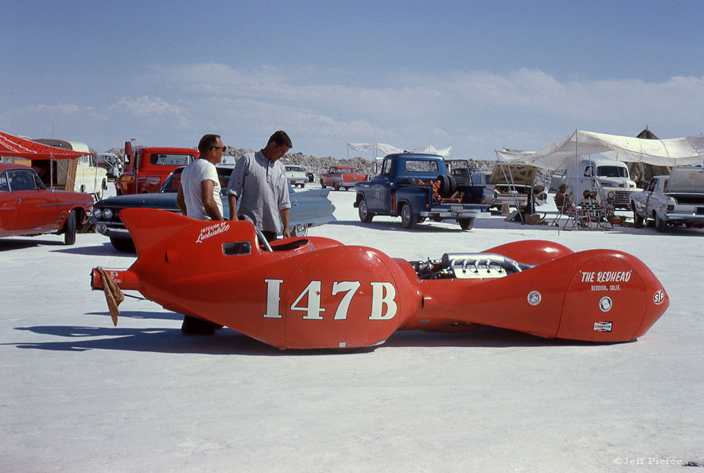 The Redhead 1963 Bonneville Salt Flats 49.jpg