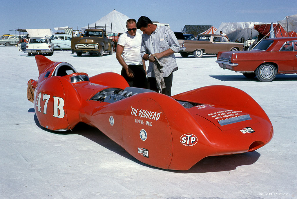 The Redhead 1963 Bonneville Salt Flats 56.jpg