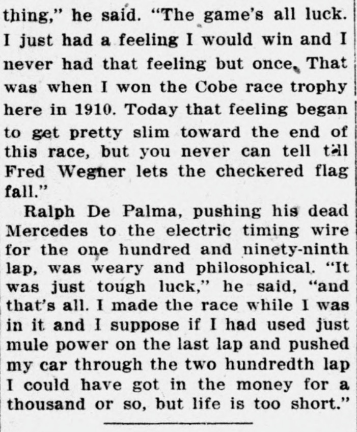 The Richmond palladium and sun-telegram May 31, 1912.jpg