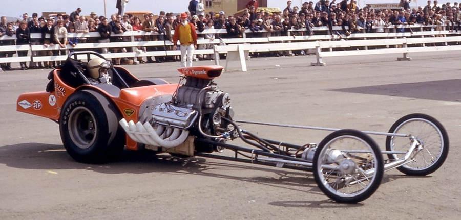 The Runt Roadster Mild Panel Stripes.jpg