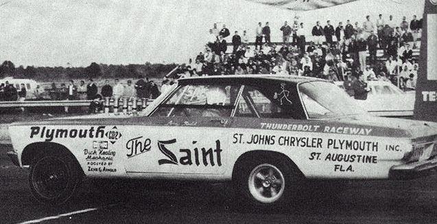 the saint.JPG