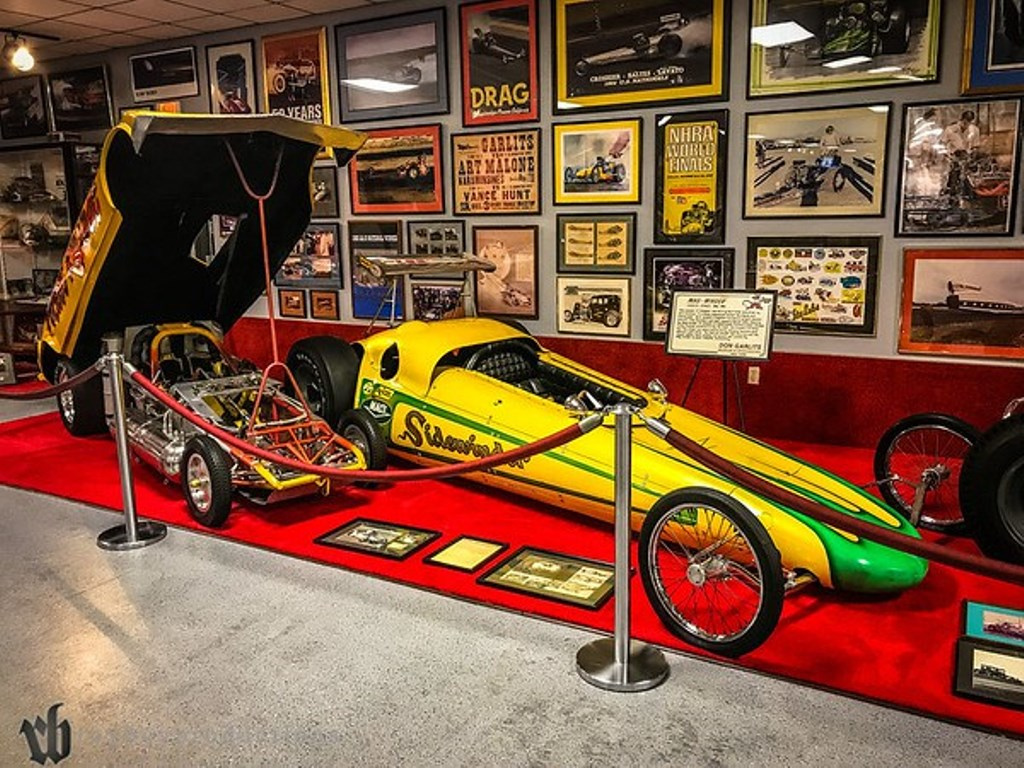 The Sidewinder (ex Magwinder) Dragster in Garlits Museum (2).jpg