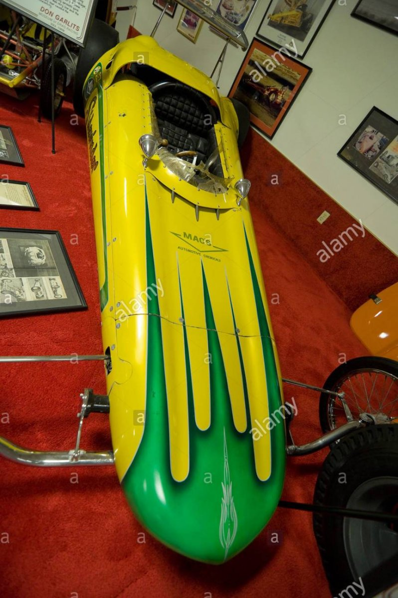 The Sidewinder (ex Magwinder) Dragster in Garlits Museum (3).jpg