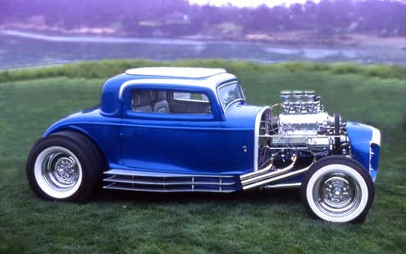the-silver-sapphire-litte-deuce-coupe-1932-ford.jpg