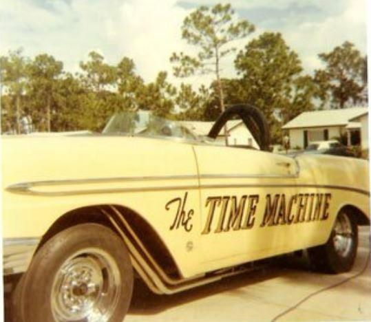 the time machine 1.JPG