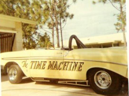 the time machine 2.JPG