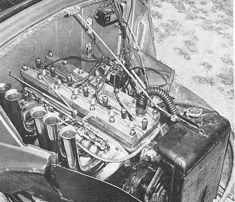 The Toad HUDSON six cyliner engine.JPG