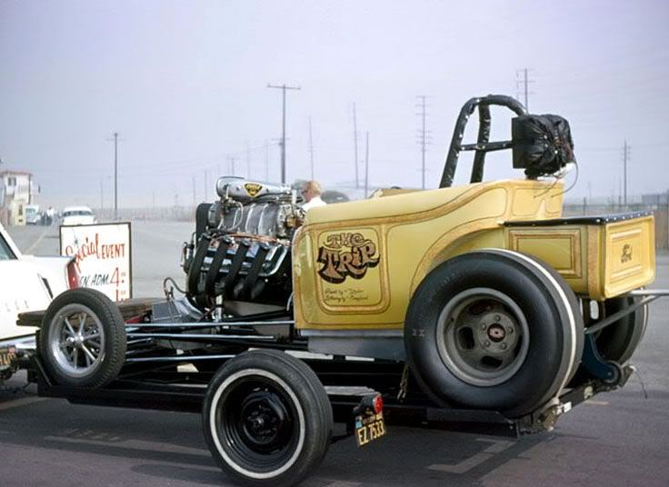 The Trip AAFA roadster.JPG