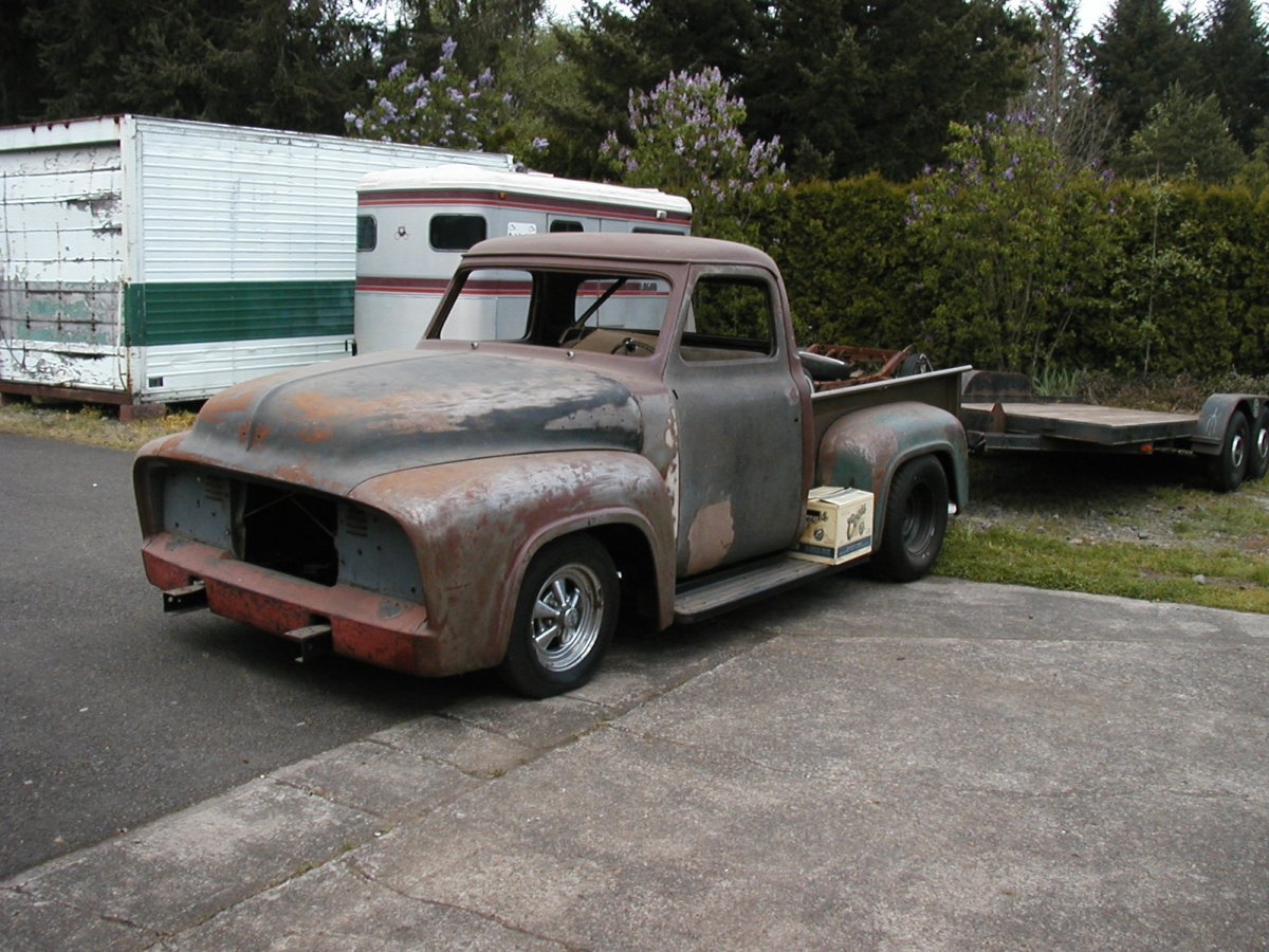 The Truck 009.jpg