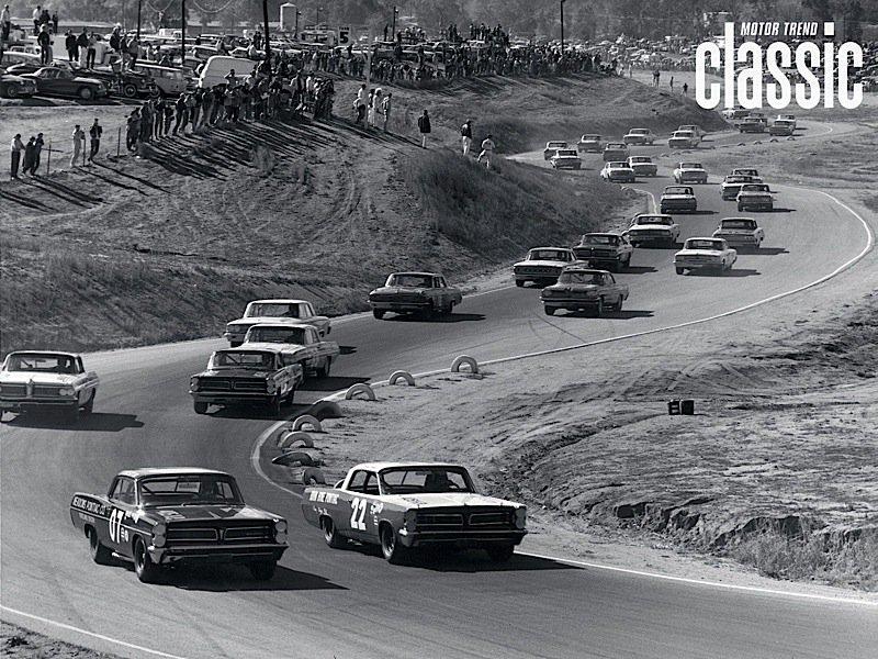 the-way-we-were-motor-trend-500-nascar-race.jpg